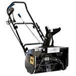 "18"" Ultra Electri Snow Thrower"